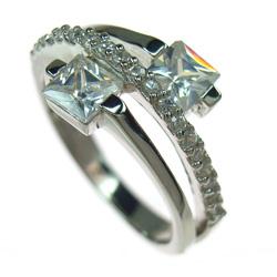 Ring Rc130 Jewellery