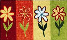 Supply Of Doormats/ Rugs/ Floor Coverings