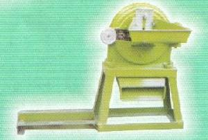 Sell Teeth Type Pulverizer