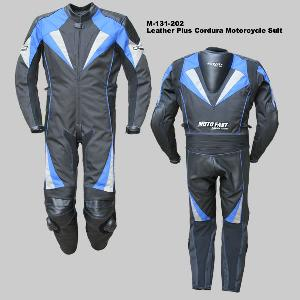 Motorcycle Racing Suit Jackets Trousers Pants Gear Gloves