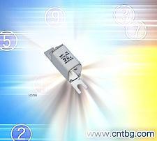 Ngt H.r.c Fuse / J Type Fuse Links-low Voltage Fuse Fuse Base, Brass Fuse Holder