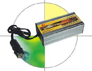 Sell Hfi High Frequency Power Inverter / Car Inverter