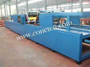 3d panel machine cn xs 1220a
