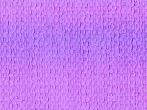 glassfiber wallcovering 81201