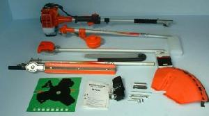 4 In 1 Multi-purpose Garden Tools Kits