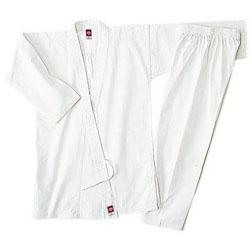 karate uniforms judo kick boxing takewondo jogging suits t shirts polo soccer traini