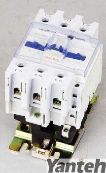 Sell Circuit Breaker 03