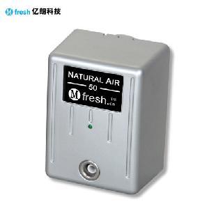 air purifier na50