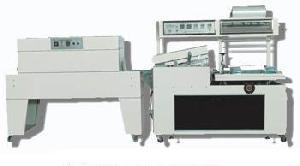 a4 opp film photo copy paper ream wrap machine