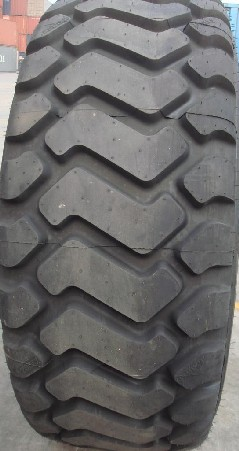 road tyres construction machinery heavy equipment mining