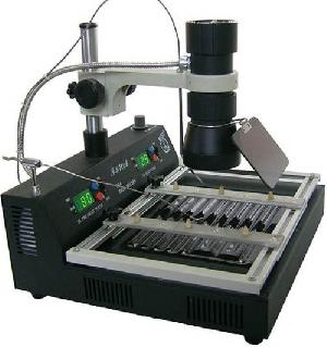 Elecctronic Tools Bga Irda Welder T870a