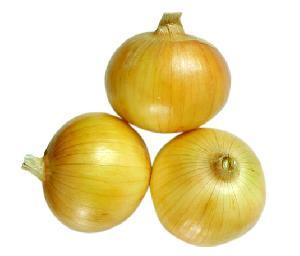 onion carrot