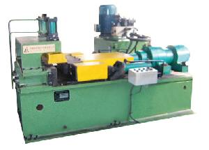 Angle Opening And Closing Machine