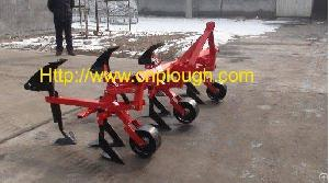 cultivator ts3zy 2 0