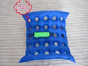 Hot Sale Air Cushion Massage Mat