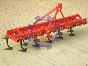 ts3zt spring cultivator