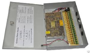 24v40a Ce Approved High Frequency Constant Voltage 24v Switching Power Supply