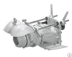 alamarin jet 230 water thruster