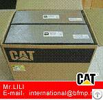 Cat3304, Cat3208 Exhaust Pipe Gasket, Expansion Joint, O Ring, Rubber Ring, Mechanical Seal