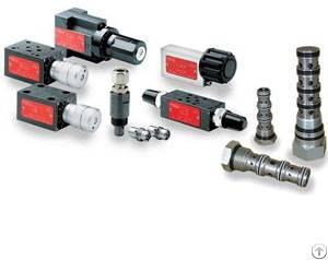 bosch rexroth a10vso plunger pump
