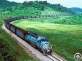 Sea Freight, Shipping From Singapore, Malaysia, Indonesia, Australia, Us, India, Iran To China
