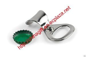 pull tap bottle opener pop