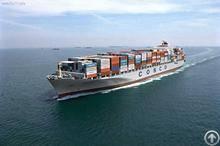 Cargo Ship From Shenzhen / Lianyungang / Tianjin To India / Malaysia / Singapore