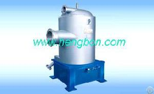 Paper Pulp Dewatering Screw Press, Screw Press