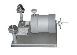 hx7620w pneumatic pump
