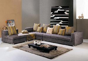 home furniture sofa