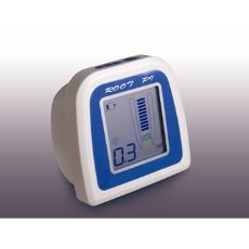 apex locator root pi finder canal measurement