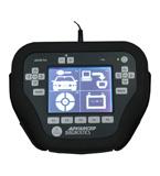 ad100 prog key programmer auto accessory