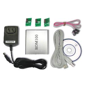 bdm mpc555 6 car chip tuning auto accessory