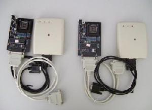 benz key prog programmer auto accessory