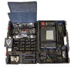 diagnostic cables x431 scanner