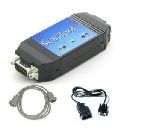 Elm327 Interface-diagnostic Cables, Auto Repail Tools, Auto Accessory