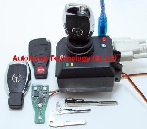Cheap Ir Smart Key Prog-key Programmer, Auto Maintenance
