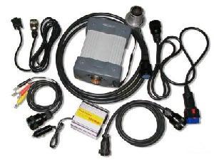 mb star2008 auto tester accessory