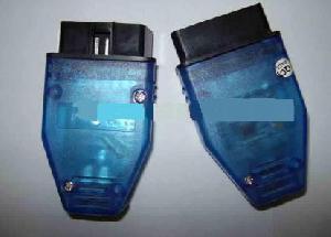 toyota key prog programmer auto accesstory