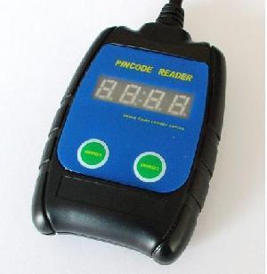 vag immo1 3 auto immo reader accessory