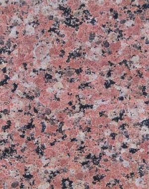 granite tiles slabs blocks
