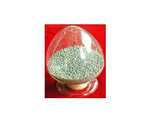 palladium alumina catalyst 0 3 1