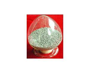 platinum alumina catalyst 0 1