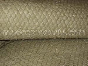 mowco rockwool blanket