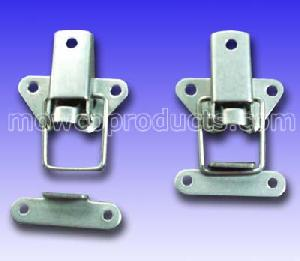 mowco stainless steel toggles toggle clips