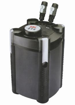 aquarium external canister filter