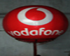 vodafone inflatable
