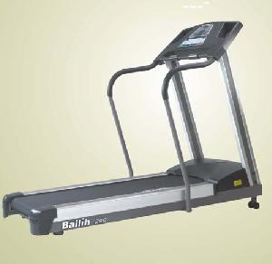 commercial treadmill 290