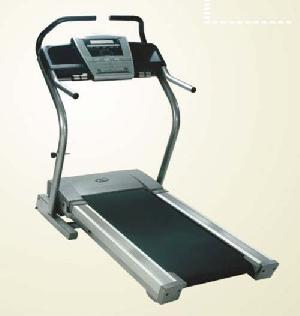 household treadmill 186
