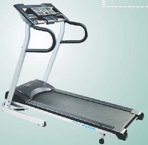 motorized treadmill 181